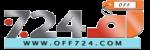 LOGO-OFF-248-96-ok